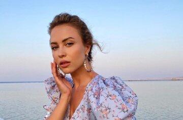 """Свадьбы не будет, звезда """"Супермодели по-украински"""" огорошила известием: """"Очень больно"""""""