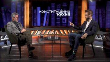 Аристов рассказал, что нужно для увеличения финансирования украинской медицины