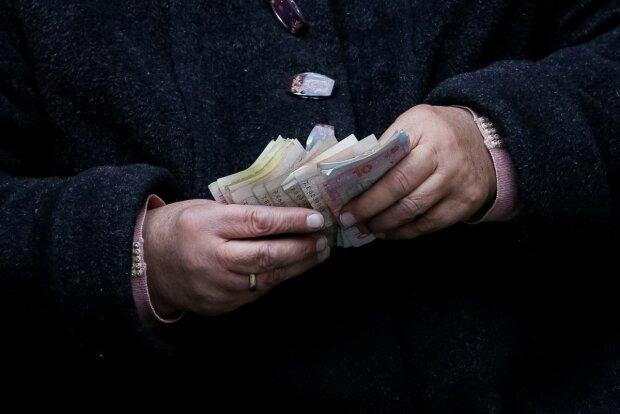 Українці належать до найбідніших 20% людства