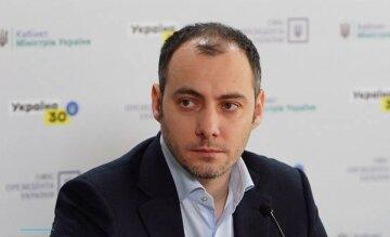 Зеленський остаточно розчарувався у Кубракові, – блогер