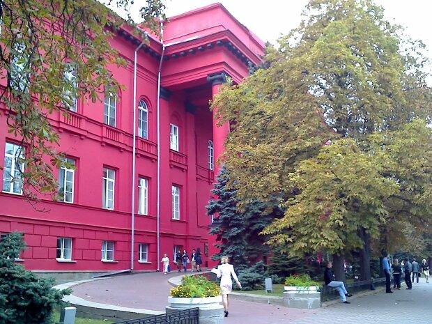 Красный_корпус_Киевского_национального_университета_3