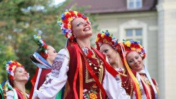 ukraincy-kak-naciya-chastnyy-socionicheskiy-vzglyad-neravnodushnogo-grazhdanina-2