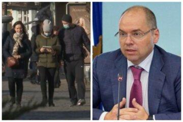 """В Украине намечаются проблемы с вакцинами от вируса, Степанов раскрыл важный нюанс: """"сможем принять лишь..."""""""