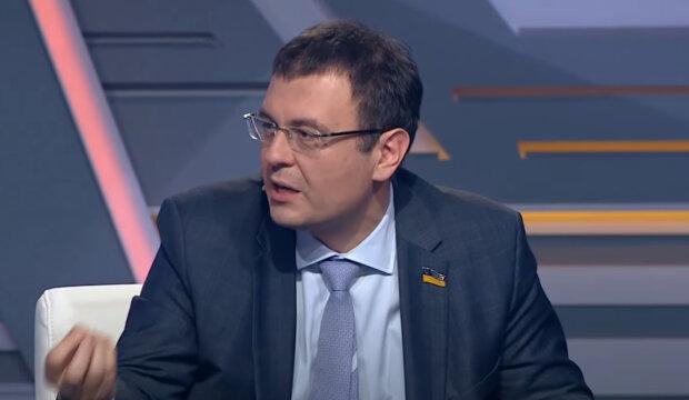 """""""Для цієї країни це диво"""": у """"Слузі народу"""" похвалилися досягненнями перед українцями"""