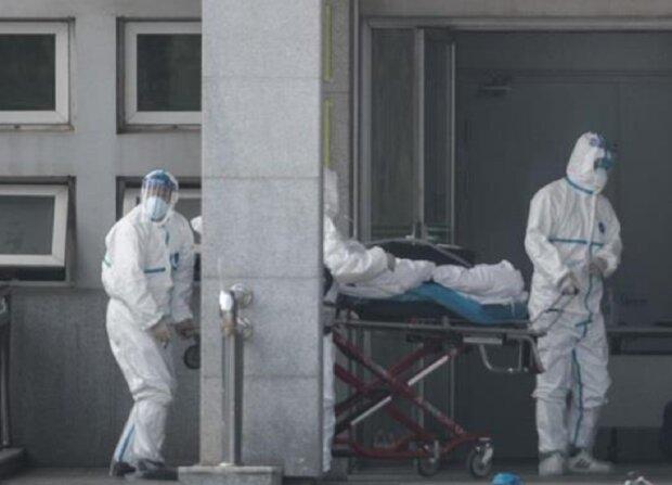 Епідемія смертельного вірусу набирає обертів, українці терміново звернулися до Зеленському: «Заборонити»