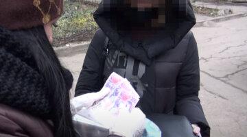 """Украинка решила подзаработать на 12-летнем ребенке, вопиющие подробности: """"600 гривен за..."""""""