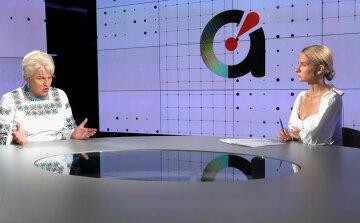 Українські компанії не хочуть ні контролю, ні модернізації, - Тимочко про закон про екологічний моніторинг