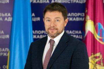 ЗМІ: Оточення президента воює за найбільш ласий шматок бюджету - гроші Укравтодору
