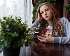 girl-1848477_960_720