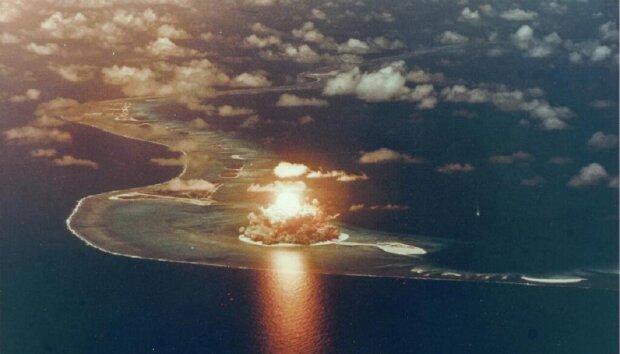 Стався витік ядерних відходів, рівень радіації вищий, ніж у Чорнобилі: подробиці