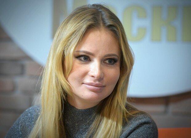 Дана Борисова нажахала після пластики, хворобу вже не приховати: «Одне око менше іншого»