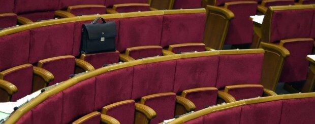 Выборы в Верховную Раду Украины 2019: опубликованы рейтинги партий