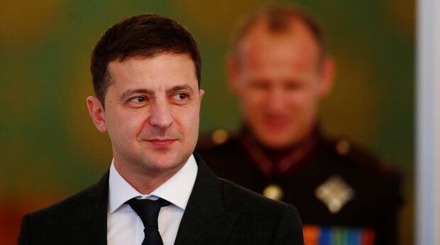 """Зеленський переможе Путіна його ж зброєю: """"Москва заткнеться і більше не буде..."""""""