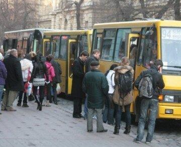 В Одесі перекриють одну з вулиць: як зміниться маршрут громадського транспорту