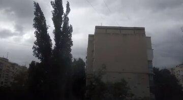 """Первый уровень опасности объявили в Одесской области: """"7 мая ожидается..."""""""