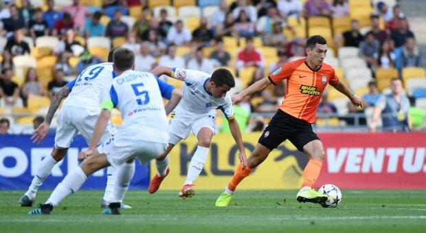 Динамо сразится с Шахтером в кубковом поединке: назван фаворит главного украинского противостояния