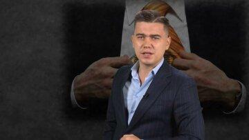 Чиновникам и политикам необходимо будет декларировать свои встречи с лицом, признанным олигархом, - Лазарев
