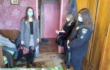 """У багатодітного українця забрали дітей: """"два роки тому поховав дружину"""""""