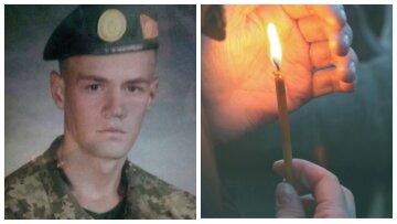 """""""Бедный ребенок"""": молодой военный ВСУ найден без признаков жизни, что произошло"""