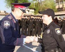 1100policia-milicia