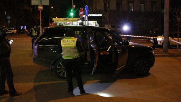 Небезпечного злочинця розшукують у Дніпрі, термінове звернення поліції: фото і прикмети