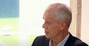 Украине стоит сфокусироваться на восстановлении доверия к правосудию, а не создавать новые законы об олигархах, - ведущий BBC