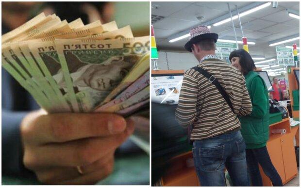 """Курс доллара добьет цены на товары, эксперты предупредили украинцев: """"произойдет сильный..."""""""