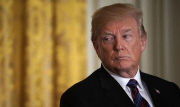 Правление Трампа подвергли жесткой критике: появился трейлер документального фильма