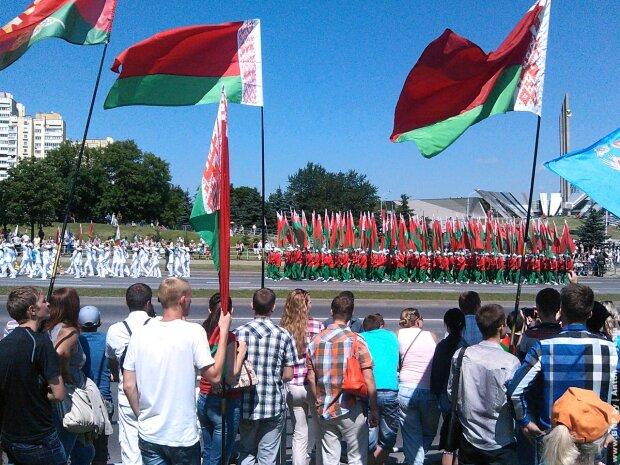 Den-Nezavisimosti-3-jule-2013-Minsk-parad-18