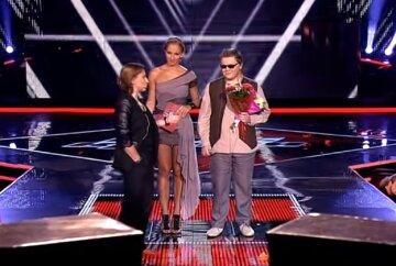 """Звезда """"Голосу країни"""" признался, что с ним случилось после шоу: """"Многие победители уже работают в супермаркетах..."""""""