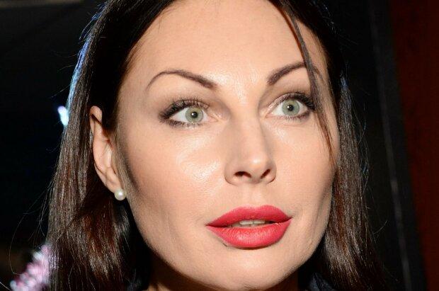 """Бочкарева созналась, кто подложил ей кокаин в трусы: """"Приехала в суд с целой..."""""""