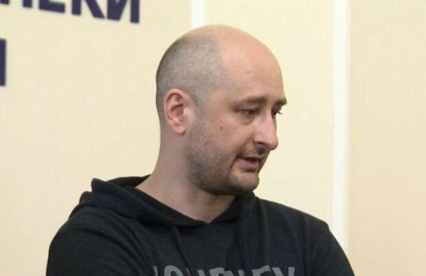 """Бабченко назвав головного ворога України, здатного розвалити країну: """"Не корупція, а..."""""""