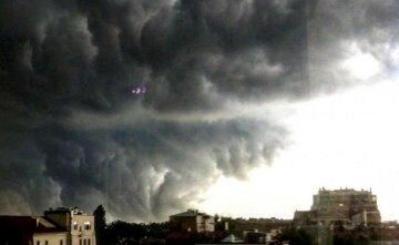 Погода в Харькове испортится окончательно: стихия ударит с новой силой, точный прогноз