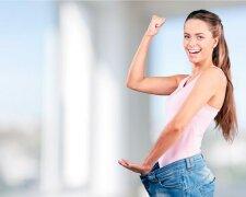 Можно похудеть не ограничивая себя в еде: эксперты рассказали, что делать