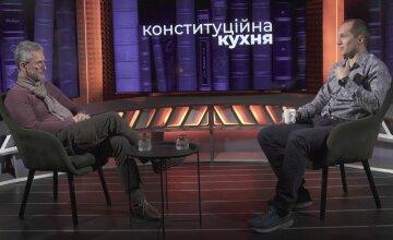 Источником власти в Украине является народ, - Бутусов