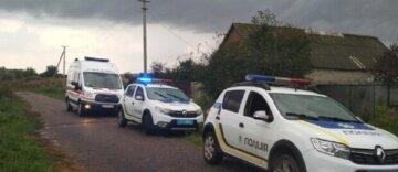 Мать нашла тело дочери в петле: загадочная трагедия под Одессой