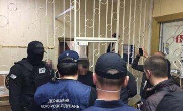 Преступление одесского копа над ребенком всполошило Одессу: СМИ рассекретили его имя и фото