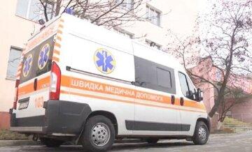 """Роковой взрыв прогремел в Одессе, первые подробности ЧП: """"у ребенка оторвало..."""""""