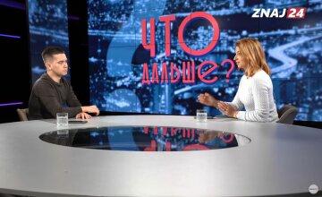 Интермариум: Лазарев предположил, как мир отреагирует на реализацию этой идеи