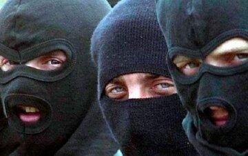 Волна ограблений в Киеве, среди жертв начальница налоговой: кто пострадает первым