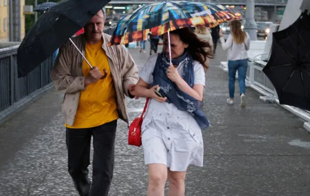 """Погода продовжує розривати шаблони, українцям в червні не минути лиха: """"перша половина місяця..."""""""