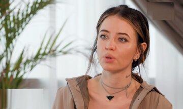 """Дорофєєва зізналася, чому насправді розвалилося """"Время и Стекло"""": """"Трапилася така ситуація..."""""""