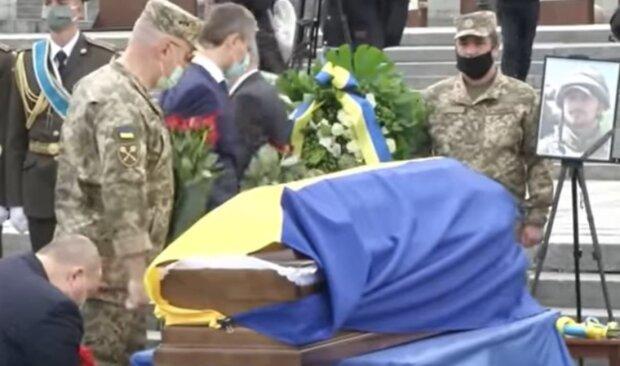 Юсупова раскритиковала украинские власти за неуважение к герою: «Позор!»