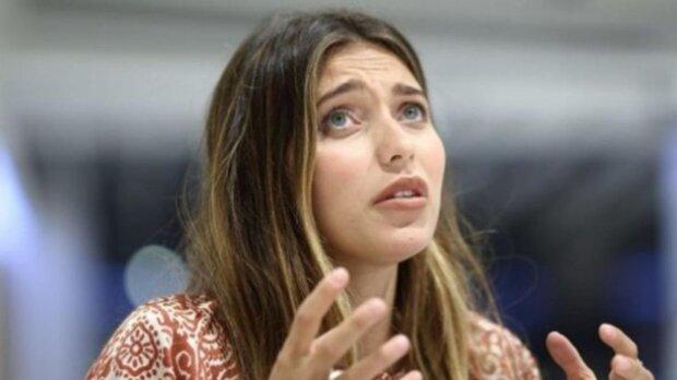 Отчаявшаяся Тодоренко призналась в проблемах и обратилась за помощью к Комаровскому: подробности