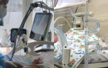 """""""Ребенок может остаться сиротой"""": роженица на грани жизни и смерти в Днепре, врачи делают все возможное"""