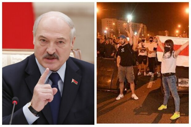 """В Харькове назревает бунт, украинцы не собираются молчать: """"Сегодня на площади Свободы..."""""""