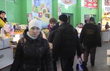 Свинина по 140 грн, олія по 70: українцям показали нові ціни на базові продукти