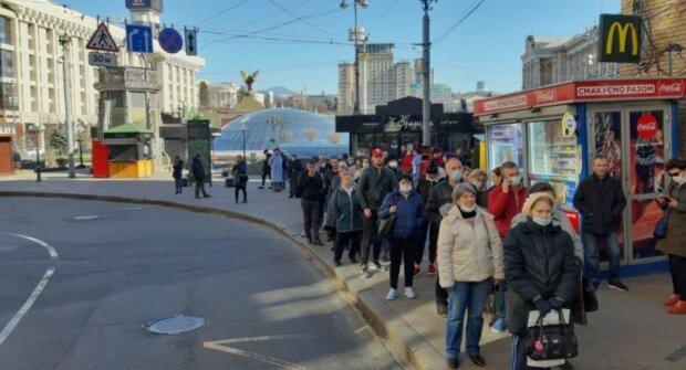 Дострокове скасування карантину в Україні: Кабмін назвав головну умову, «якщо це станеться...»