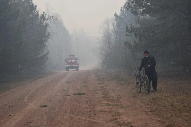 Чорнобиль тільки початок: аномалії вдарять по Україні, метеорологи повідомили про новий клімат