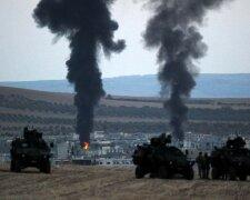 1455535003_siria-tropas